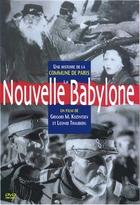 Nouvelle Babylone (La)