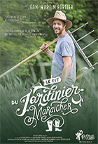 Kit du jardinier-maraîcher (Le)