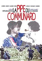 Pipe du Communard (La)