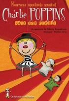 Charlie Poppins fait son cirque