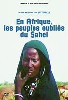 En Afrique, les peuples oubliés du Sahel