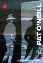 Pat O'Neill - 3 films californiens