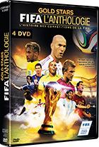 FIFA l'anthologie