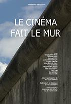Cinéma fait le mur (Le)