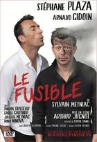Fusible (Le)