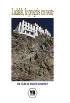 Ladakh, le progrès en route