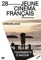 Jeune cinéma français