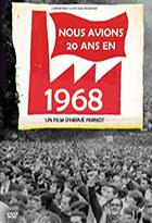 Nous avions 20 ans en 1968