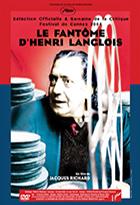 Fantôme d'Henri Langlois (Le)