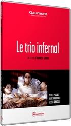 Trio infernal (Le)