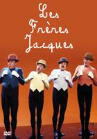 Frères Jacques (Les)