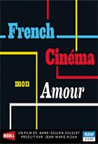 French cinéma mon amour