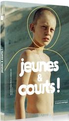 Jeunes & courts !