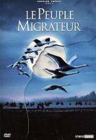 Peuple migrateur (Le)