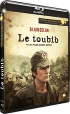 Toubib (Le)