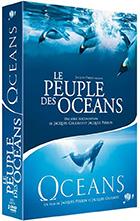 Peuple des océans (Le) + Océans
