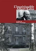 Insaisissable Albert Kahn (L')