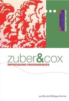 Zuber & Cox, impressions panoramiques