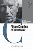 Pierre Chambon, explorateur du vivant