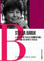 Stella Baruk