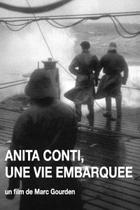 Anita Conti, une vie embarquée