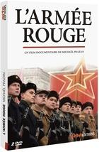 Armée rouge (L')