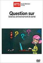 Question sur