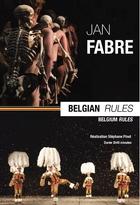 Belgian rules / Belgium rules