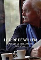 Rire de Willem (Le)