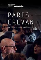 Paris - Erevan