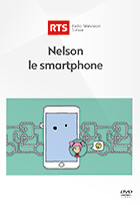 Nelson le smartphone