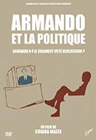 Armando et la politique