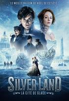 Silverland