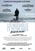 Misérables et Victor Hugo, au nom du peuple (Les)