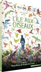 Île aux oiseaux (L')