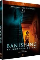 Banishing