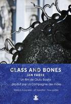 Glass and bones