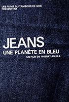Jeans, une planète en bleu