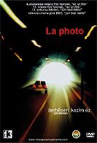Photo (La)