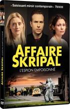 Affaire Skripal