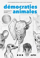 Démocraties animales