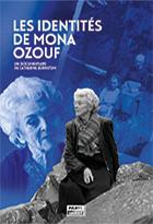 Identités de Mona Ozouf (Les)