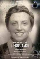 Sur les traces de Gerda Taro