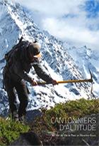 Cantonniers d'altitude
