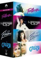Paramount Collection Danse