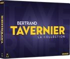Essentiel de Bertrand Tavernier (L')