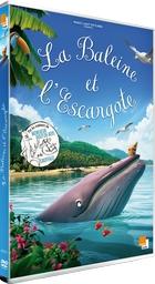 Baleine et l'escargote (La)