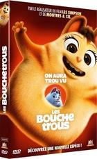 Bouchetrous (Les)