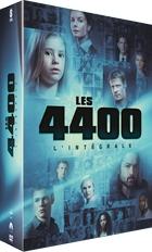 4400 (Les)