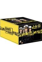 J*A*G* (JAG)